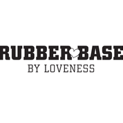 Rubber Base (Blød gele)