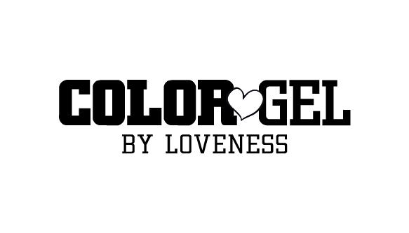Love 2 ColorGel