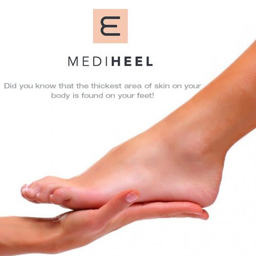 MediHeel